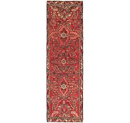 Link to 2' 7 x 9' 3 Mehraban Persian Runner Rug