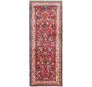 Link to 3' 9 x 10' 6 Mahal Persian Runner Rug