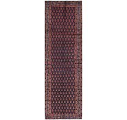 Link to 3' 6 x 11' 5 Malayer Persian Runner Rug