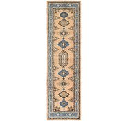 Link to 3' 6 x 12' Viss Persian Runner Rug