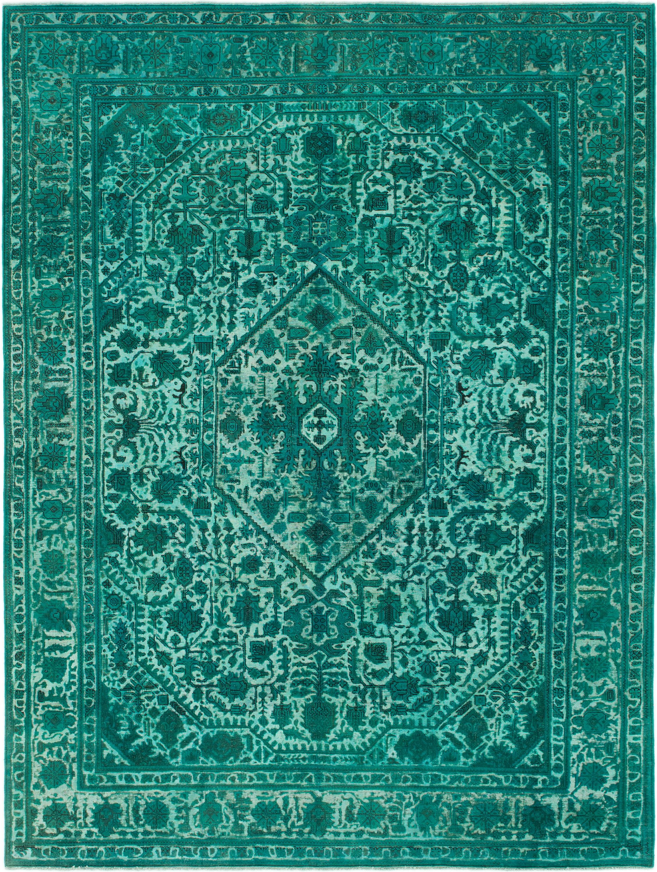 Green Persian Rugs Home Ideas