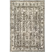Link to 7' 7 x 10' 10 Ultra Vintage Persian Rug