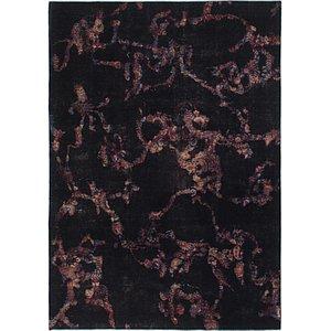 7' 5 x 10' 8 Ultra Vintage Persian Rug