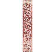Link to 80cm x 488cm Ultra Vintage Persian Runner Rug