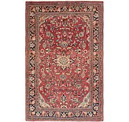 Link to 6' 7 x 10' 7 Mahal Persian Rug