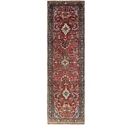 Link to 3' 4 x 12' 2 Liliyan Persian Runner Rug