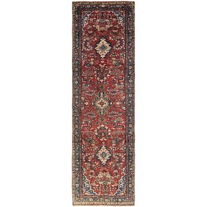 Link to 3' 4 x 12' 2 Liliyan Persian Runner ... item page