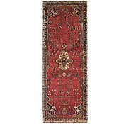 Link to 3' 4 x 9' 6 Liliyan Persian Runner Rug