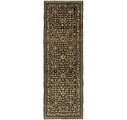 Link to 3' 8 x 10' 10 Malayer Persian Runner Rug
