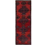 Link to 2' x 5' 6 Balouch Persian Runner Rug