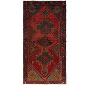 Link to 3' 4 x 6' 4 Shiraz Persian Rug