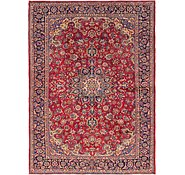 Link to 9' 9 x 13' 2 Isfahan Persian Rug