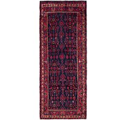 Link to 3' 10 x 10' 3 Malayer Persian Runner Rug