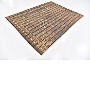 Link to 5' 4 x 7' 3 Shiraz Persian Rug