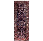 Link to 3' 5 x 9' 5 Malayer Persian Runner Rug