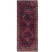 Link to 2' 10 x 7' 6 Darjazin Persian Runner Rug