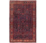 Link to 3' 7 x 6' Malayer Persian Rug