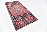 Link to 3' 4 x 6' 5 Zanjan Persian Rug