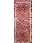 Link to 4' x 9' 2 Botemir Persian Runner Rug