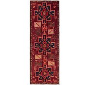 Link to 3' 2 x 9' 2 Saveh Persian Runner Rug