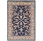 Link to 7' x 9' 10 Mahal Persian Rug