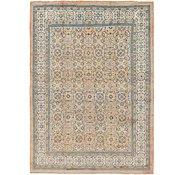 Link to 295cm x 400cm Farahan Persian Rug