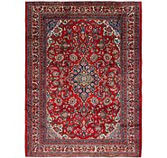 Link to 312cm x 410cm Mahal Persian Rug