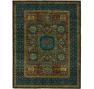 Link to 5' 1 x 6' 6 Mamluk Ziegler Oriental Rug