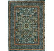 Link to 5' x 6' 9 Mamluk Ziegler Oriental Rug