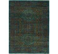 Link to 4' 10 x 6' 5 Mamluk Ziegler Oriental Rug