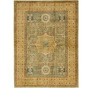 Link to 5' 9 x 7' 9 Mamluk Ziegler Oriental Rug
