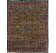 Link to 5' 10 x 7' 4 Mamluk Ziegler Oriental Rug