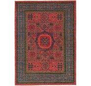 Link to 4' 10 x 6' 7 Mamluk Ziegler Oriental Rug