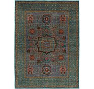 Link to 5' 10 x 7' 10 Mamluk Ziegler Oriental Rug