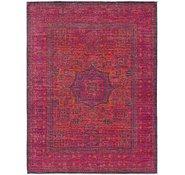 Link to 5' 9 x 7' 6 Mamluk Ziegler Oriental Rug