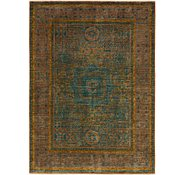Link to 5' 8 x 7' 9 Mamluk Ziegler Oriental Rug