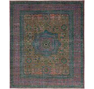 Link to 8' x 9' 5 Mamluk Ziegler Oriental Rug
