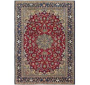 Link to 9' 2 x 12' 9 Isfahan Persian Rug