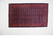 Link to 10' 2 x 16' 7 Farahan Persian Rug