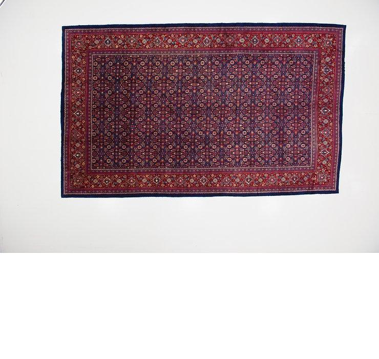 10' 2 x 16' 7 Farahan Persian Rug