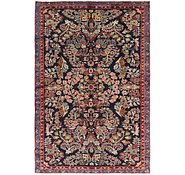 Link to 6' 8 x 10' Liliyan Persian Rug