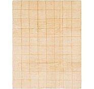 Link to 8' 6 x 11' Kashkuli Gabbeh Oriental Rug