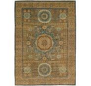 Link to 10' 2 x 14' Mamluk Ziegler Oriental Rug