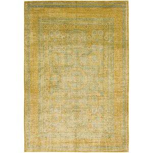 Unique Loom 9' 10 x 14' 3 Mamluk Ziegler Rug