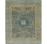 Link to 8' x 9' 10 Mamluk Ziegler Oriental Rug