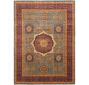 Link to 12' x 15' 10 Mamluk Ziegler Oriental Rug