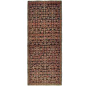 Link to 2' 8 x 6' 10 Malayer Persian Runner Rug