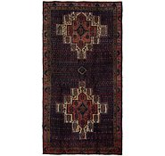 Link to 4' 2 x 7' 10 Sirjan Persian Runner Rug