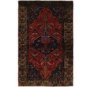 Link to 4' x 6' 2 Tuiserkan Persian Rug