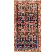 Link to 2' 10 x 5' 4 Malayer Persian Rug